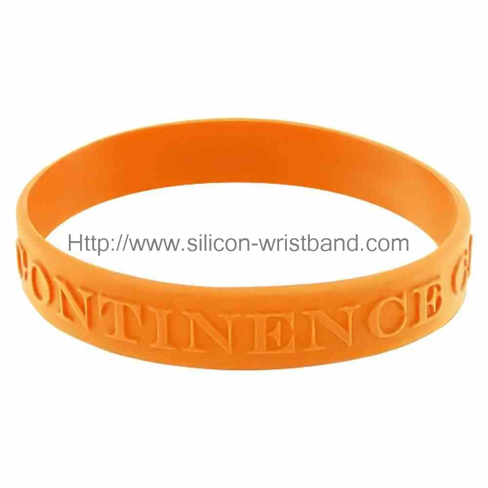 customized engraved bracelets
