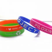 personalized-silicone-bracelets-free-shipping_411.jpg
