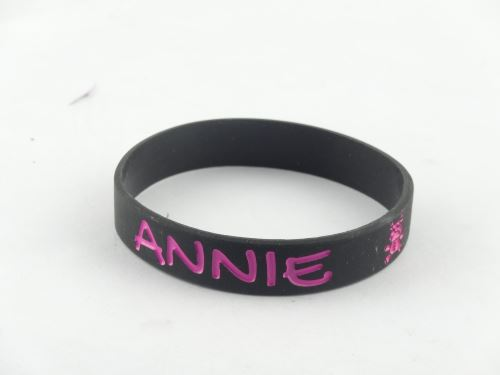 make-your-own-rubber-wristbands_229.jpg