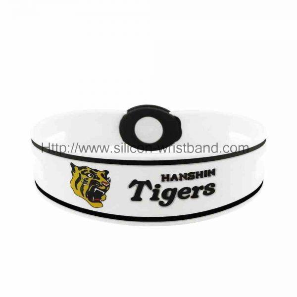 where-can-i-buy-wristbands-in-stores_333.jpg