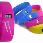 rubber-bands-price_432.jpg