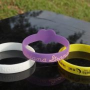 make-your-own-silicone-wristbands-uk_1717.jpg
