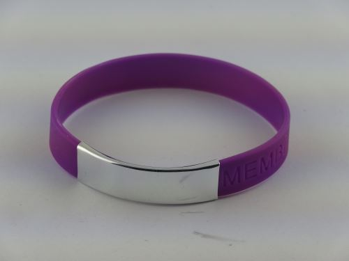 where can i buy a livestrong bracelet