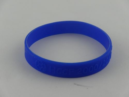 nba rubber bracelets