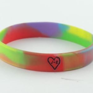 cancer-wristbands-for-multiple-myeloma_3460.jpg