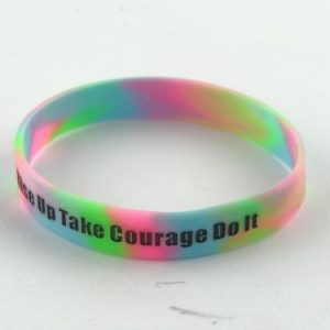 wristbands-with-message_3516.jpg