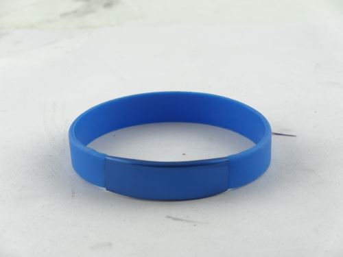 create your own rubber bracelets