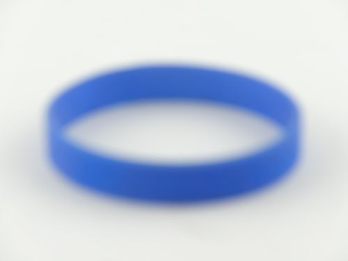 wrist bands for exercise