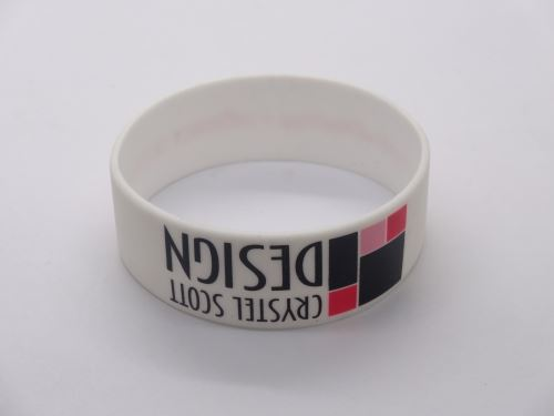 entry-wristbands-for-events_3741.jpg