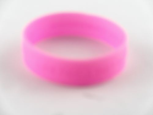 breast cancer wristbands amazon