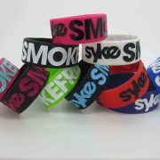 colorful-wristbands_4998.jpg
