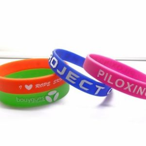 rubber-bracelets-for-kids_4996.jpg