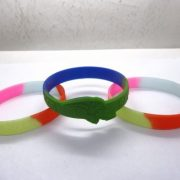 tyvek-security-wristbands_5134.jpg