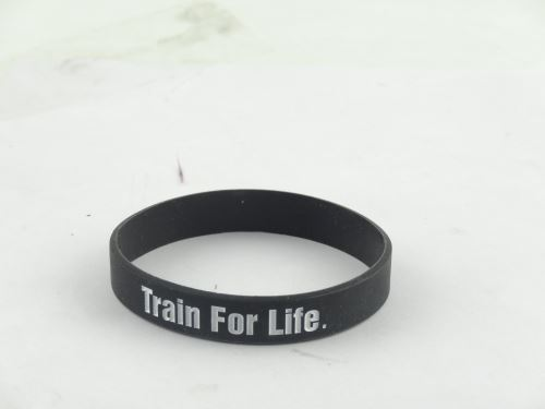 silicone wristbands nike