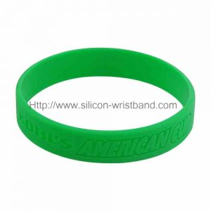 silicone-watch-bands_773.jpg