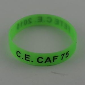 silicone-bracelets-for-cancer_1397.jpg