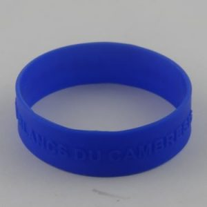 wristband-colors_1565.jpg