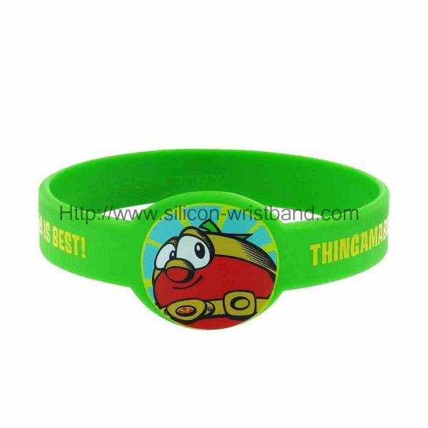 personalize-your-own-bracelet_125.jpg