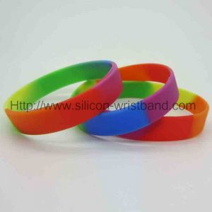make-your-own-wristbands-online-free_183.jpg