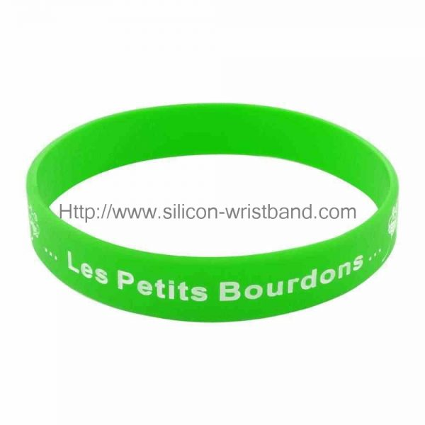 childrens-silicone-wristbands_581.jpg