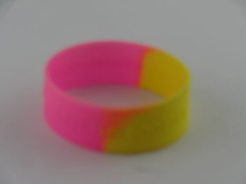 custom wristbands cheap free shipping