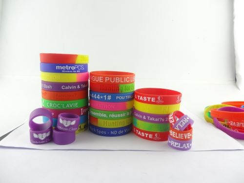 leather bracelets for women personalized