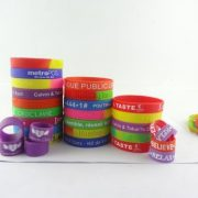 bracelets-that-can-be-engraved_1487.jpg
