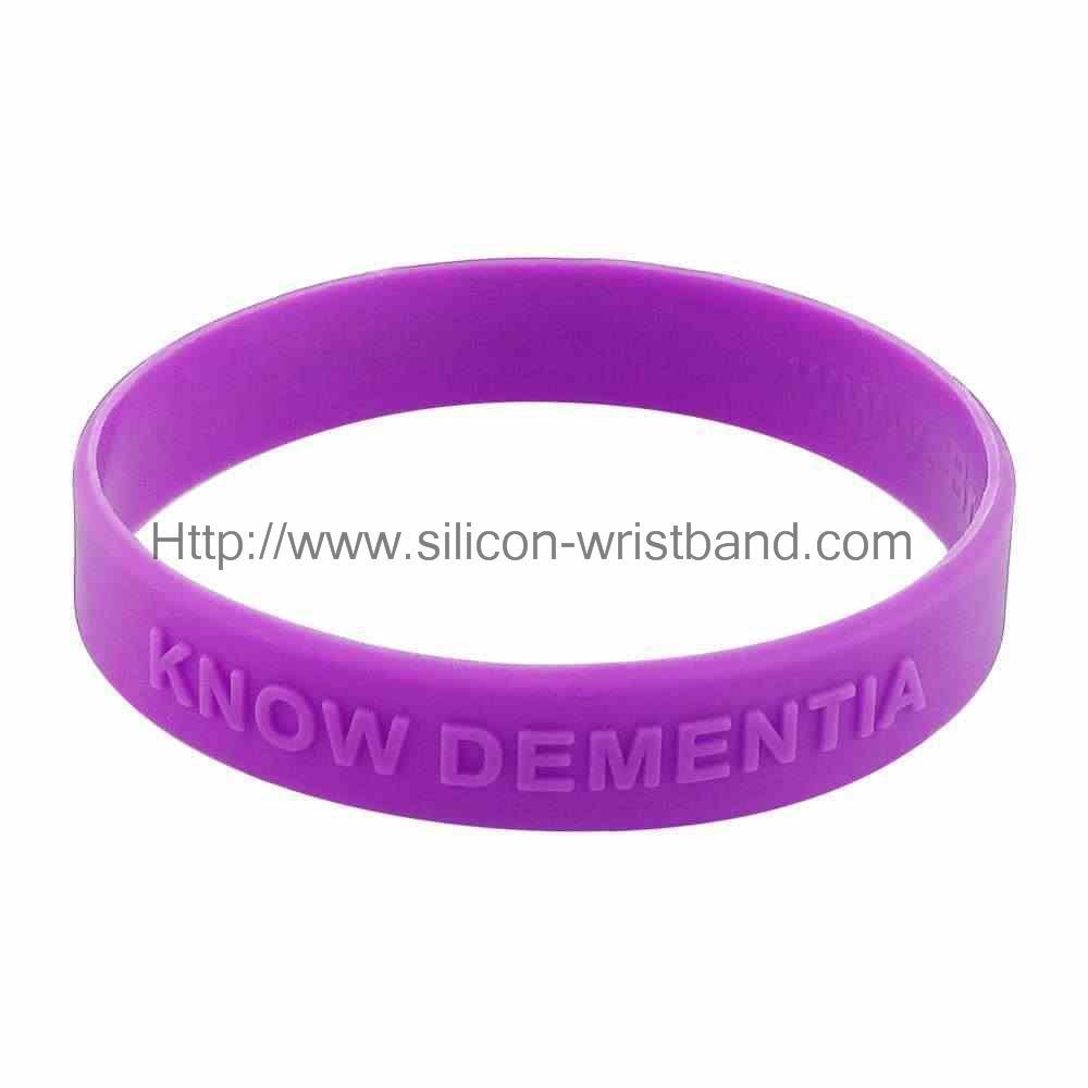 adhesive wristbands