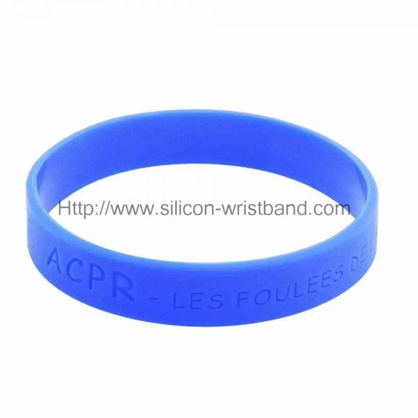 lakers-wristband_1873.jpg