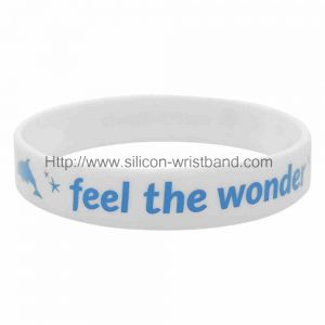 customize-bracelets_1997.jpg