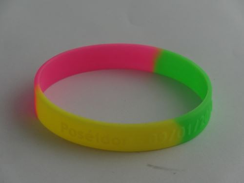 silicone-wristbands-template_2277.jpg