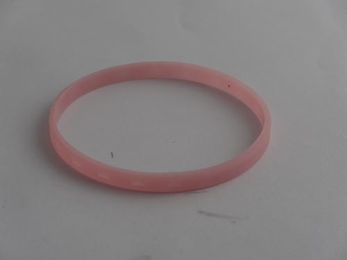 personalised wrist bands