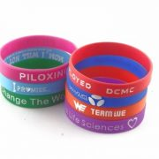 colorful-rubber-bands-for-bracelets_81.jpg