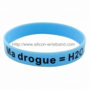 silicone-manufacturers_353.jpg