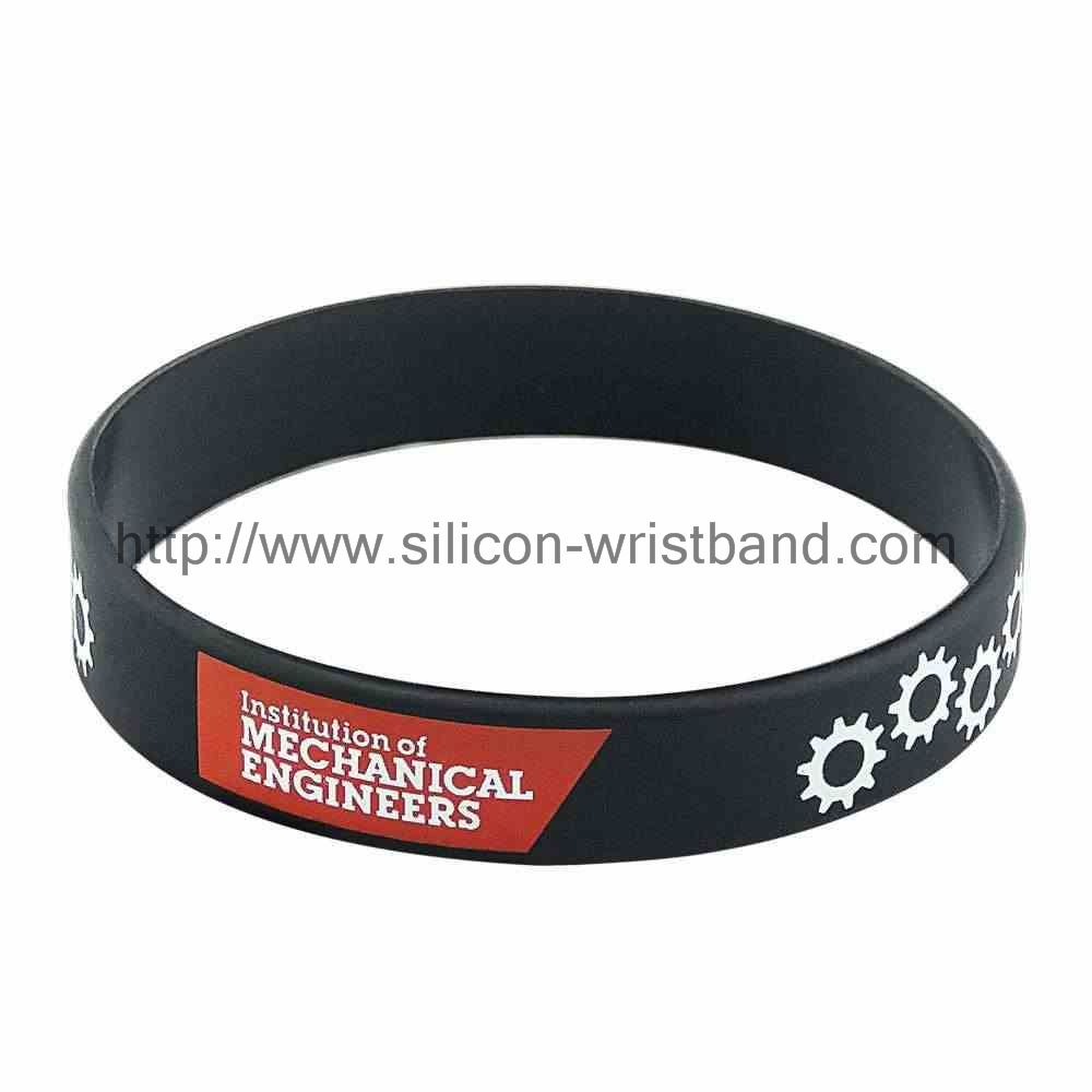 silicone bracelets vancouver bc