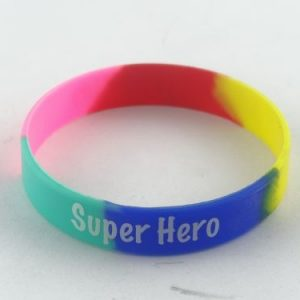 cheap-silicone-wristbands-in-bulk_20.jpg