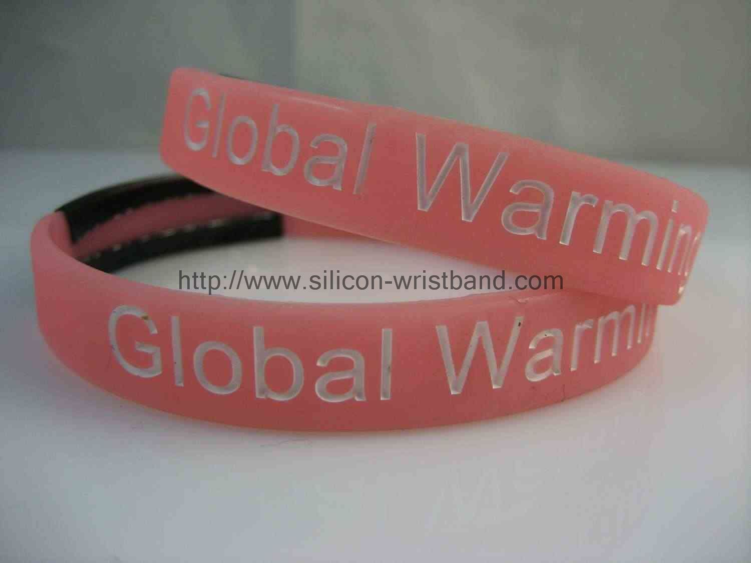 bands-for-wrist_929.jpg