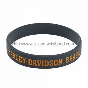 customized-bracelets-cheap_1173.jpg