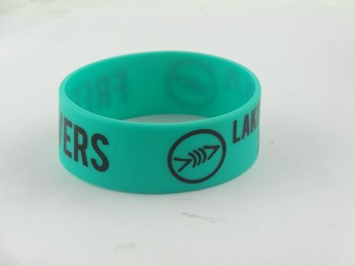 silicone bracelets for cancer