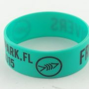 silicone-wristbands-personalised_219.jpg
