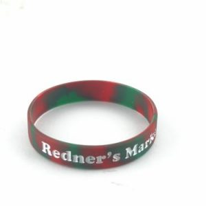 custom-silicone-wristbands-no-minimum-free-shipping_133.jpg