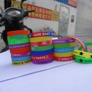 single-rubber-band-bracelet_135.jpg