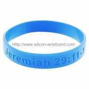 customizable-rubber-wristbands_134.jpg