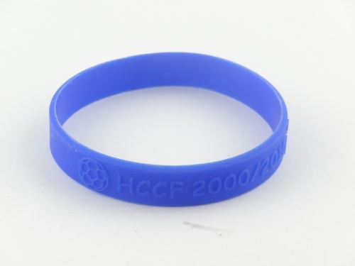 cancer research new wristbands