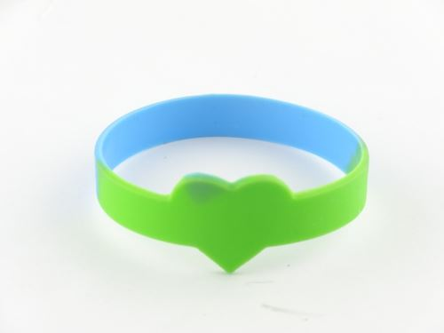 wristbands for support