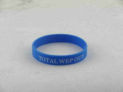 wristband connection coupon