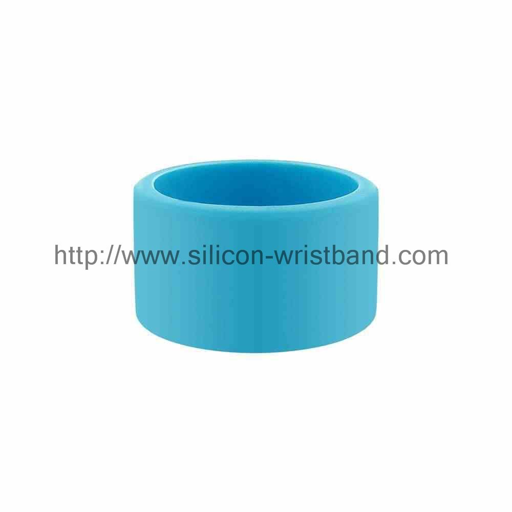 rubber bracelet bands