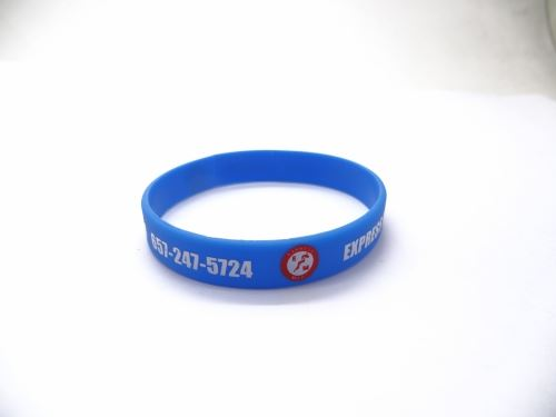 esophageal cancer wristbands
