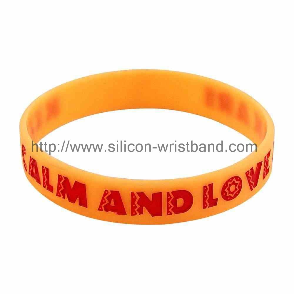 cancer awareness wristbands uk