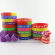 personalised-tyvek-wristbands_607.jpg